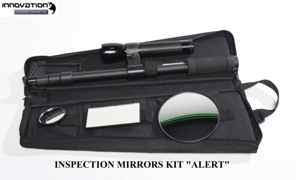 Mirrors Uab Mts Novatex Techninė Apsaugos įranga