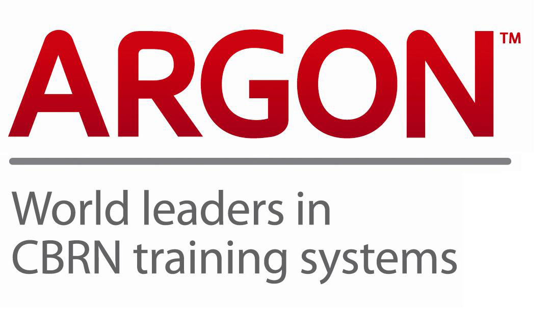Argon Electronics
