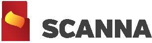 scanna